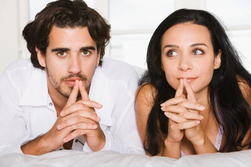 в чём разница между официальным и гражданским браком