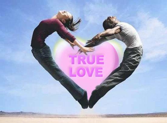 Найти картинки про любовь